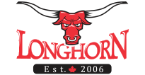 Longhorn Oilfield Services